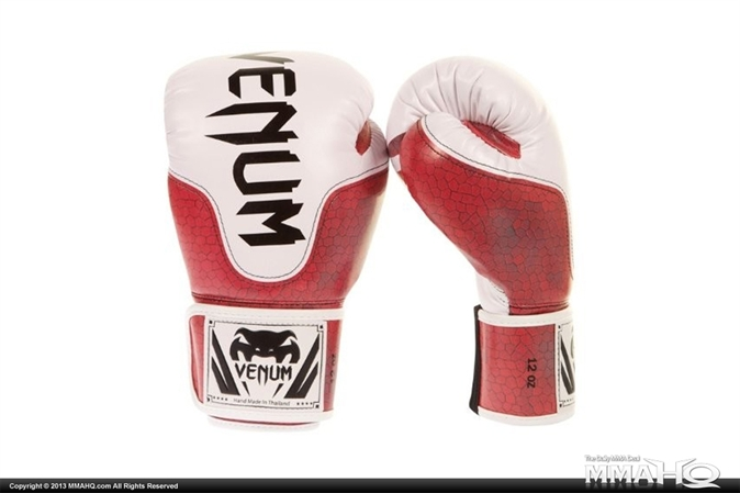 Venum Amazonia 20 Boxing Gloves